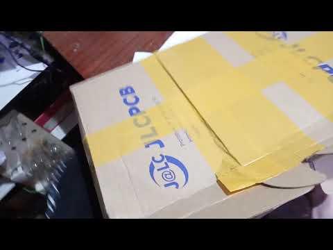 Почта EMS посылка