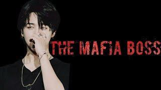 [BTS Park Jimin ff] THE MAFIA BOSS ~ep. 7{Part 1}