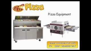 Video pizza franchise offer at kerala in india.wmv download MP3, 3GP, MP4, WEBM, AVI, FLV Juni 2018