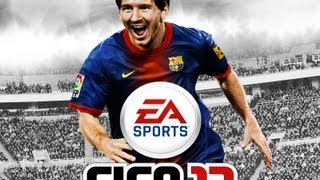 How to Download and Install FIFA 13 RELOADED | NO Surveys | No Origin needed