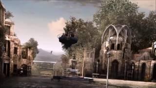 07/34 Dream Theater - A Savior In The Square (Sub. español)
