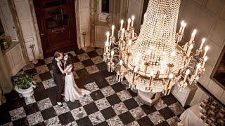 Свадьба в Италии - русскоязычные организаторы.(Русскоязычные организаторы свадьбы в Италии. http://weddingitaly.my-style.in/ Свадьба в Италии это очень серьезный и отве..., 2015-02-12T11:52:19.000Z)
