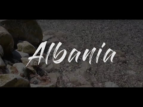 Albania Travel Holiday