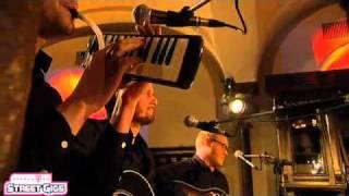 Wir sind Helden - Alles (Würzburg 2010)