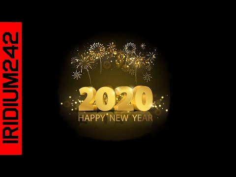 happy-new-year-2020:-prepper-goals-for-2020