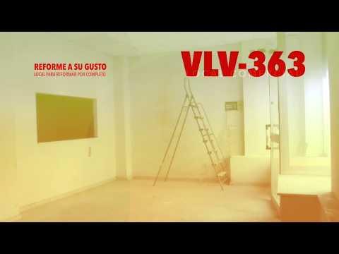 VLV 363 Montero24 Con Plano De Reforma TUCASACORDOBA LOCAL EN VENTA