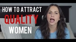Will Women Date Guys That Don't Have Their SH%T Together?