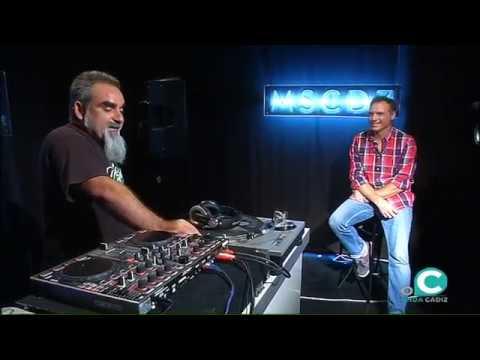 MUSICADIZ 02 08 17 1 DJ Frutos del Islam
