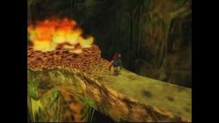 Banjo-Tooie - 22 - Pterrible Pterry