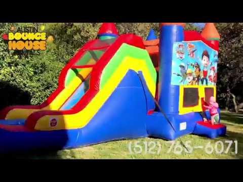 austin bounce house rentals welcome to the 2018 party rental