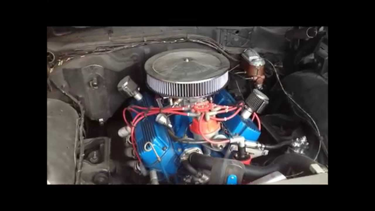 415949ef1f51 Hood Lock - How To Make for the Classic Car