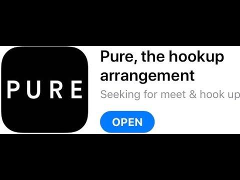 användning av Hook up app Dating praxis i Australien