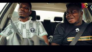 Download Laughpillscomedy - The JJCs and the Driver (Taxi Drier episode 5) | LaughPillsComedy