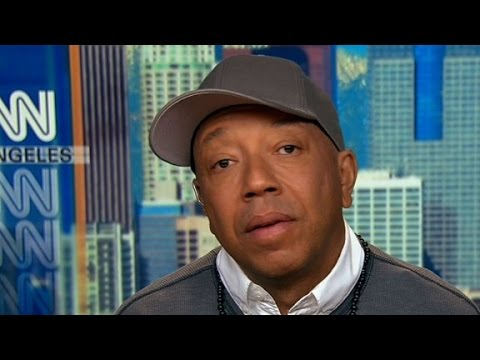 case problem russell simmons the ceo of hip hop Russell simmons slapped with class action lawsuit for fraud after rushcard accounts locked numerous problems for cardholders the hip-hop mogul has also.