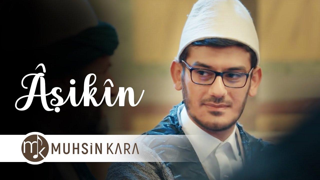 Muhsin KARA - Âşikîn (Buşra Lena) 2019