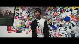 Lil Deether - Quik Slap (Music Video) [Thizzler.com]