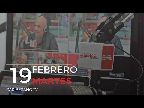 COPA LIBERTADORES 2020 JORNADA 3⚽🏆 *EL MEJOR ANALISIS Y PRONOSTICOS⚽🏆 from YouTube · Duration:  3 minutes 51 seconds