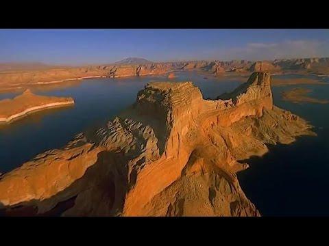 Самые красивые ландшафты мира