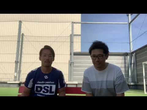FKS management チャンネル