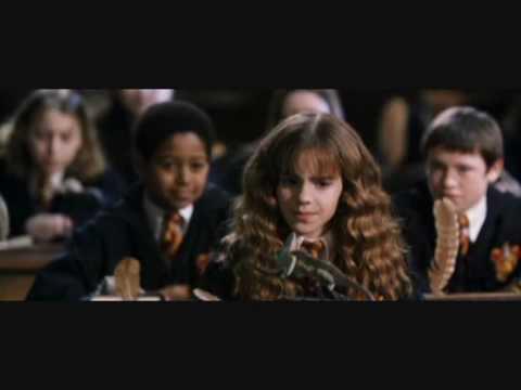 Harry Potter Camera Dei Segreti : Harry potter con daniel radcliffe stasera su italia