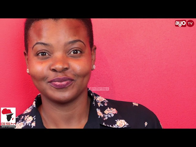 Youtube Trends in Tanzania - watch and download the best videos from Youtube in Tanzania.