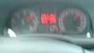 6000 U/min. Diesel.3GP