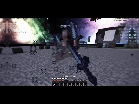Top 10 Minecraft PvP Edit of AllTime !
