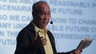 "Futurism and the ""Bahala Na"" Culture 