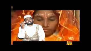 "Hakim Poorer Hakim Sahib | Bengali ""Ghazal"" Video | MD Aajijul hak | Blaze Audio Video"
