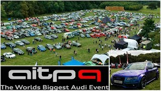 Driving Passion at Audis in the Park 2017 - AITP9