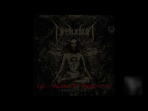 Preludium  Redemption Full Album 2014