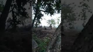 Kang paejo mblakrak wisata (wagan) watu gandul Bojonegoro