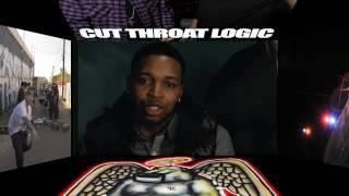Underground Hip Hop - Electronic Press Kit - Cut Throat Logic (CTL)