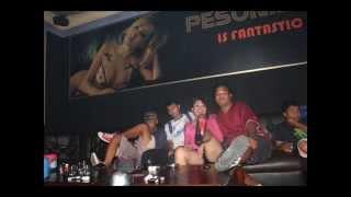 SAHABAT POK AME AME IN BANDUNGAN Sahabat Karaoke