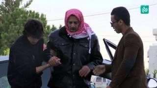 رضاكم - ح14