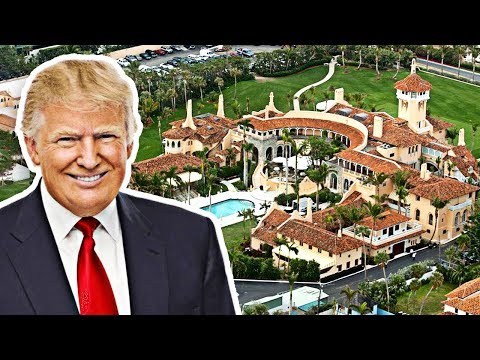 10-most-expensive-things-owned-by-donald-trump