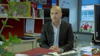 Lehre, Beruf, Karriere: Tipps vom Profi