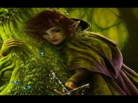 Boy And Girl Hugging Wallpaper Forest Elf Music Prince Of The Elves Youtube