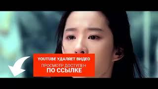 Чужестранка 3 сезон 8 серия/ Премьера!