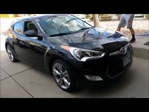 2013-hyundai-veloster:-how-to-add-aftermarket-subs-&-amp