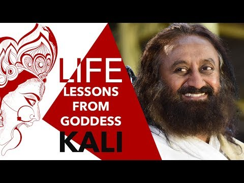 life-lessons-from-goddess-kali