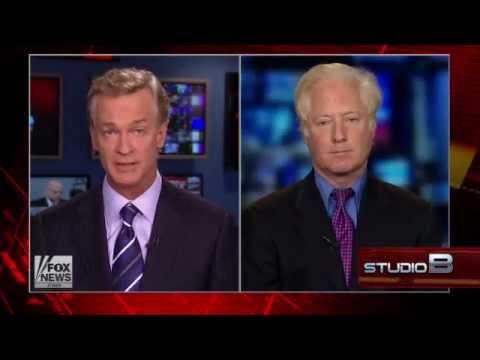 Steven Emerson: US waging a secret cyber war against Iran - June ...