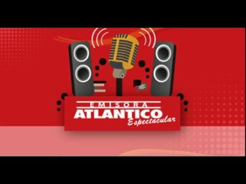Atlántico en Noticias
