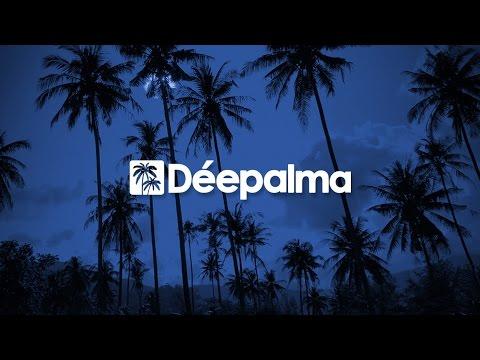 Mario Cruz - The Message (Original Mix) - Déepalma Records