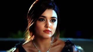 tera-is--sone-nahi-deta---ft-murat-and-hayat---best-panjabi-romantic-song