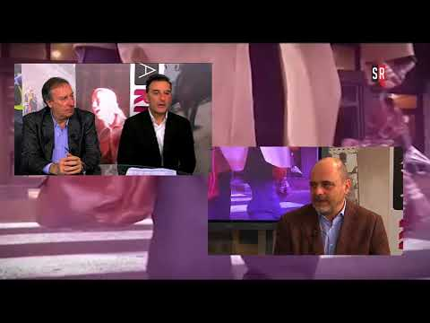 Siena Risponde - 22 novembre 2017 - Seconda parte