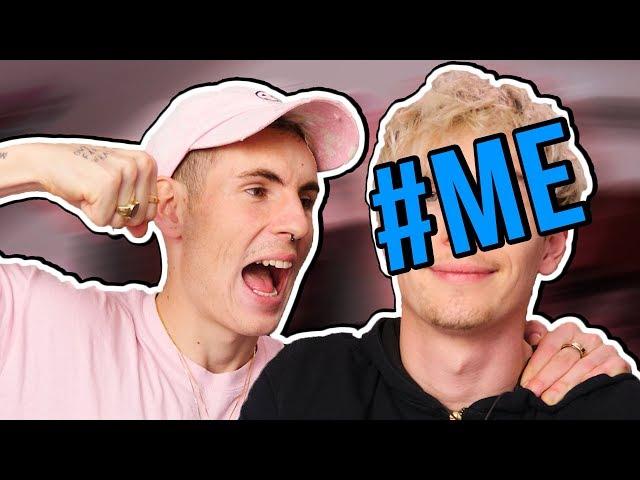 Explove MEMES #MremFun review 👏