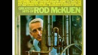 Watch Rod Mckuen Seasons In The Sun video