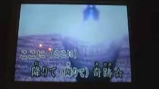 (流出動画)2chで話題になった伝説のヴォーカリストKAORU thumbnail