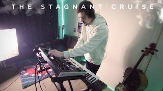 Ben Morfitt - The Stagnant Cruise [SquidPhysics Original]